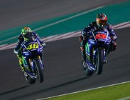 streaming MotoGp USA