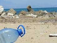 Più plastica che pesci