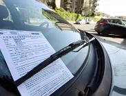 Notifica multa auto entro 90 giorni