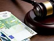 Multe e sanzioni fiscali