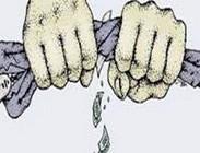 multinazionali, tasse, pagano meno