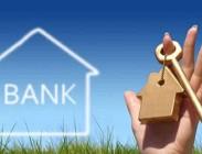 Nuovo tasso di riferimento per mutui