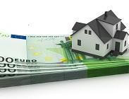 mutui tasso fisso settembre 2019