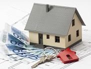 Mutui tasso variabile Gennaio 2019