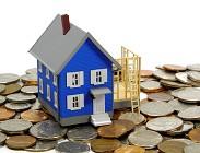 Mutui tasso variabile offerte Dicembre 2018