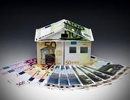 Mutui deducibilità interessi passivi cancellata