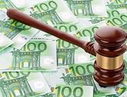 mutui, risarcimento, diritto