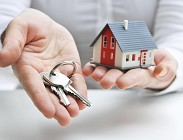 Mutui migliori offerte gennaio 2017