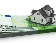 Mutui Maggio 2020 tassi interesse bassi