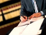 Mutui polizze assicurative costi