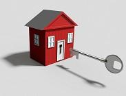 mutui tasso variable gennaio