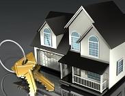 mutui, tasso fisso, variabile