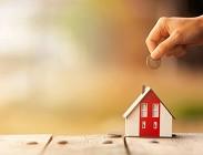 Mutui variabili Marzo 2019 offerte