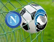Streaming Napoli Atalanta senza abbonamento