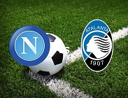 Napoli Atalanta streaming siti web Rojadirecta