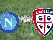 Napoli Cagliari live streaming