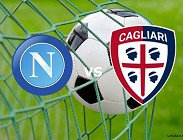 Napoli Cagliari in streaming