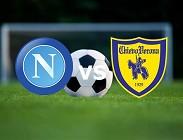 Napoli Chievo streaming gratis aspettando streaming sfida diretta