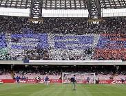 Streaming Napoli Chievo diretta live gratis