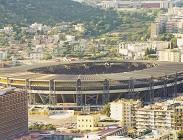 Napoli Fiorentina streaming siti web Rojadirecta