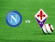 Napoli Fiorentina live streaming