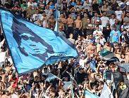 Napoli Genoa streaming su siti web