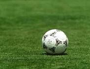 Napoli Inter streaming gratis live dopo Fiorentina Juventus streaming live diretta Coppa Italia