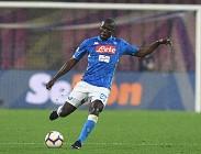 Napoli Inter diretta Sky streaming Sky Go