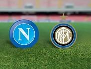 Inter Genoa streaming gratis diretta live. Vedere su siti streaming.