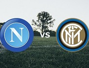 Streaming live Napoli Inter Rojadirecta