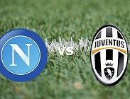 Napoli Juventus live streaming