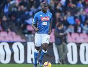 Streaming Napoli Lazio diretta live gratis