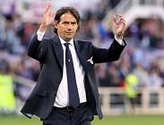 Napoli Lazio streaming siti web Rojadirecta