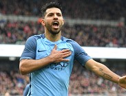 Napoli Manchester City streaming siti web Rojadirecta diretta live Champions League