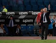 Napoli Psg dove vedere orario Champions League