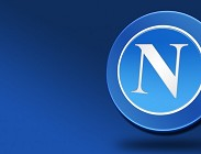 Napoli Real Madrid streaming o in chiaro