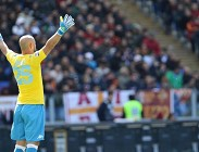 Napoli Real Madrid live gratis diretta