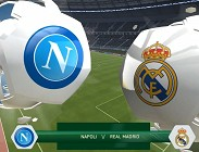 Streaming live con i bookmaker