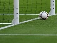 Napoli Sampdoria streaming dopo streaming Lazio Bayer Leverkusen Preliminari Champions League