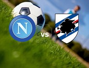Napoli Sampdoria diretta Sky streaming Sky Go