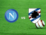 Streaming Napoli Sampdoria