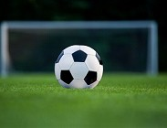Napoli Sassuolo streaming gratis in attesa streaming prossima diretta (AGGIORNAMENTO)