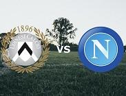 Napoli Sassuolo streaming live diretta gratis. Vedere (aggiornamento)