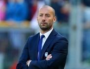 Napoli Sassuolo streaming siti web Rojadirecta live gratis