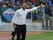 Napoli Sassuolo streaming siti web Rojadirecta