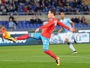 Napoli Sassuolo streaming gratis live. Vedere su migliori siti web, link
