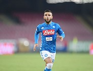 Napoli Stella Rossa Champions League streaming siti web Rojadirecta