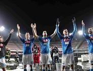 Vedere Napoli Verona live streaming italiano