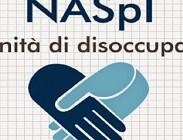 Quanto spetta Naspi 2019