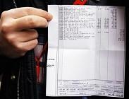 Aspi, Naspi, Dis Coll 2015 disoccupazione indennit� e assegno: novit� questa settimana